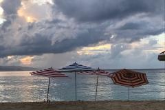 79. Beach Montego Bay