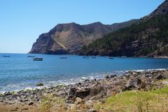 1.-Juan-Fernandez-Island-aka-Robinson-Crusoe-Island