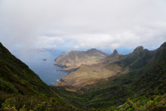 13.-Looking-towards-the-south-part-of-the-island-from-our-hike