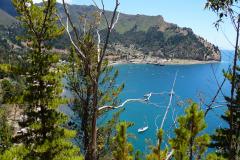 2.-Cumberland-Bay-Juan-Fernandez