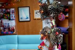21.-Pinecone-Christmas-tree