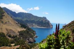 3.-Hiking-on-Juan-Fernandez