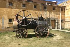 1.-Historic-train-at-Ushuaias-prison-turned-Maritime-Museum