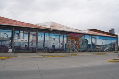 39.-Another-warehouse-on-the-waterfront-Punta-Arenas
