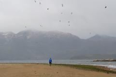 9.-John-walking-on-beach-at-Caleta-Olla