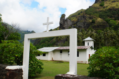 11.-Catholic-church-Hanavave