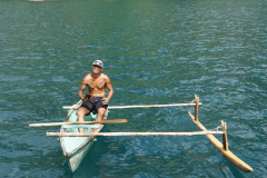 16.-Boating-at-Fatu-Hiva
