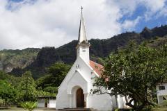 2.-Catholic-church-Omoa