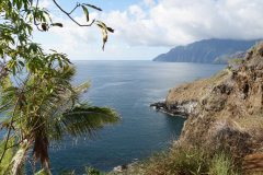7.-Coastal-view-of-Hiva-Oa-from-hike