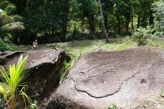9.-Petroglyph-of
