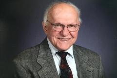 9.Robert Chiapuzio