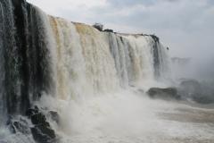 60. Iguacu