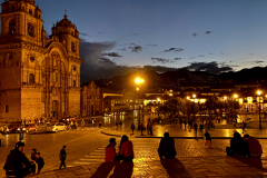 1.-Cusco-at-night