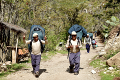 11.-Some-of-our-porters...note-the-size-of-their-packs