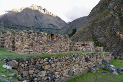 13.-Llacapata-Incan-archaeological-site