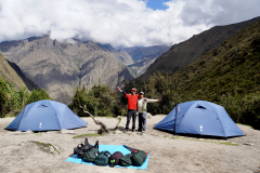 14.-Zach-and-Adolpho-at-Camp-Llulluchapampa-on-the-second-day..What-a-view