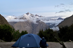 16.-The-clouds-parted-for-a-look-at-the-Andes...can-you-beat-this-campsite