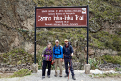 9.-Start-of-the-Inka-Trail