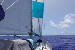 1.-Sailing-to-Pitcairn