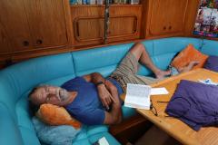 4.-Catching-up-on-sleep
