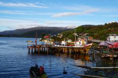 12.-Fishing-boats-in-Eden