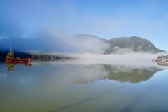 18.-Work-boat-at-Tortel