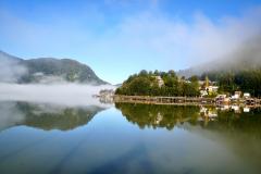 19.-Caleta-Tortel-on-a-foggy-morning