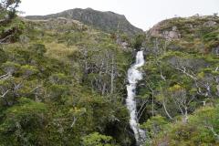 5.-Waterfall-at-Caleta-Mousse