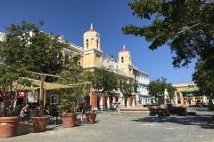 13. San Juan