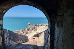 4. Fort Morro