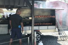 40. Another awesome food truck