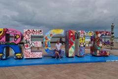 1. Recife