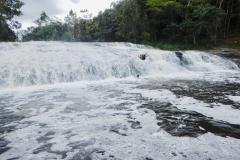 47. Tremembe Falls