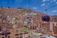 1.-La-Paz-the-worlds-longest-cable-car-system