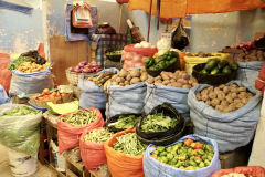 14.-Vegetable-market-Uyuni