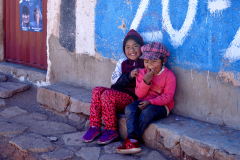 19.-Children-on-the-side-of-the-road