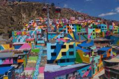 2.-Chualluma-barrio-in-La-Paz