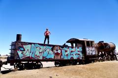 21.-Train-in-the-train-cemetery