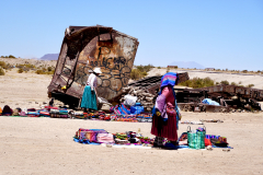 22.-Women-selling-souvenirs-at-train-cemetery
