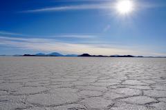 26.-Salar-de-Uyuni-Salt-Flats-of-Uyuni