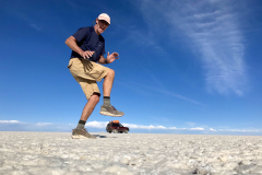 28.-Perspective-on-the-salt-flats-