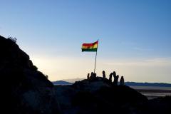 30.-Bolivian-flag