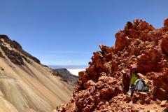 35.-Tunupa-volcano-guide-in-picture