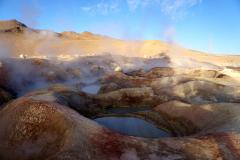 43.-Sol-de-Manana-geysers