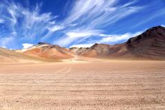 45.-Beautiful-Bolivia
