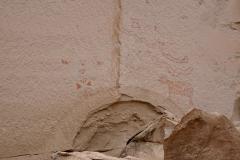 47.-Ancient-drawings