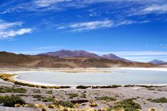 49.-Lake-on-border-Bolivia-and-Chile