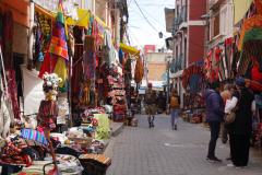 6.-Street-markets-La-Paz