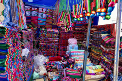 9.-Textile-market