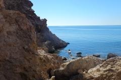 6. More exploring around San Pedro